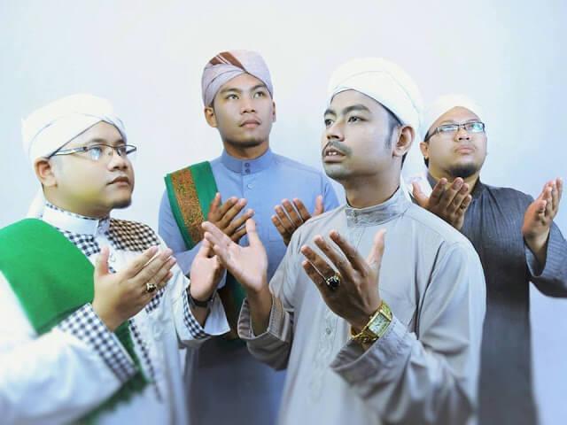 Perawatan Islam Al-Qayyum