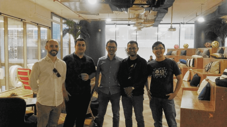 Wordpress Meetup KL WOTSO
