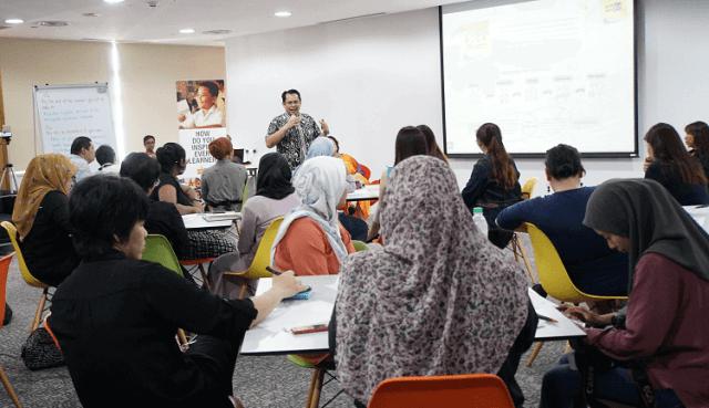 Kajian Impak TSP1.0,  Zulhaimi Othman, LeapEd Services Sdn Bhd,