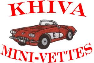 Mini-Vettes (Color)