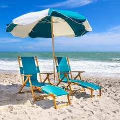 Beach Chairs And Umbrella Oval Table 4 Outer Banks Gear Rentals Kitty Hawk Kayak Surf School Chair