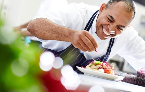 chef, catering, food-4625935.jpg