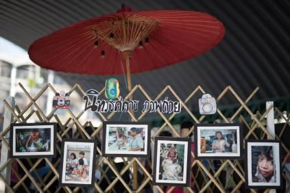Chokniti Khongchum9