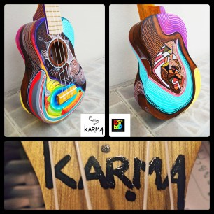karma_collage