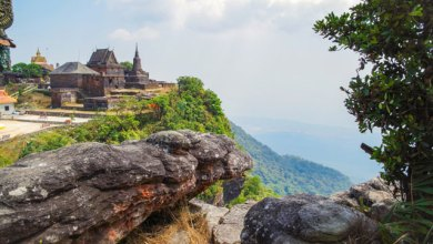 Photo of Finally, Cambodia turns single and proud as a destination