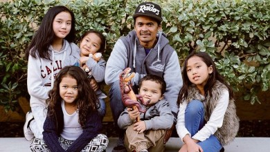 Photo of Upholding Cambodian Families that are Impacted by Deportations