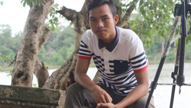 Photo of Rapper deletes song critical of Cambodian social issues
