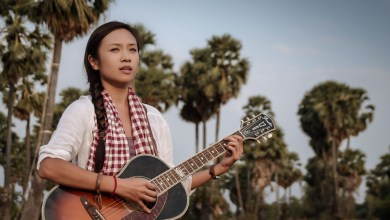 Photo of In The Life Of Music is being considered to represent Cambodia at the 2020 Oscars