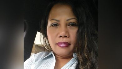 Photo of Cambodian-American nominated for immigrant entrepreneur award