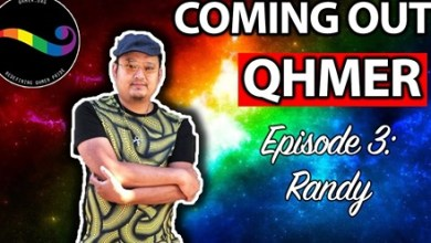 Photo of Qhmer – Episode 3 FT. Randy Kim