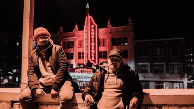 Photo of World Premiere MV: Mista Vireak Feat. SK Illerest – O.M. A – Manny X  – The Nom Bao Song