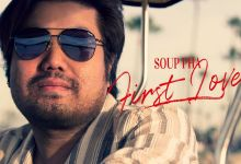 Photo of New Music Video: Soup Pha -First Love (Original)