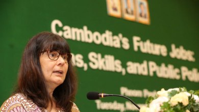 Photo of World Bank approves $20 million to assist Cambodia fight COVID-19 pandemic