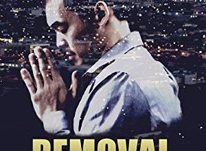 Photo of REMOVAL (2020) Film