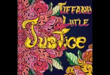 Photo of New Music: Tiffany Lytle – Justice
