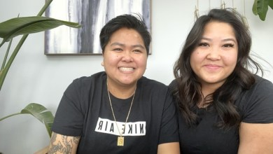 Photo of Cambodian/Filipino Pop-Ups could be the start of something bigger