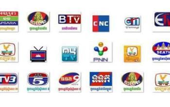 live TV online free tv apps