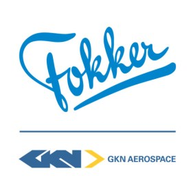 Fokker Aerospace