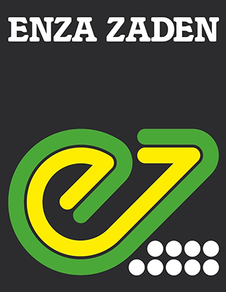De Enza Zaden Award