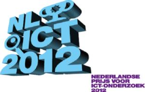 Bettina Speckmann ontvangt Nederlandse Prijs voor ICT-onderzoek
