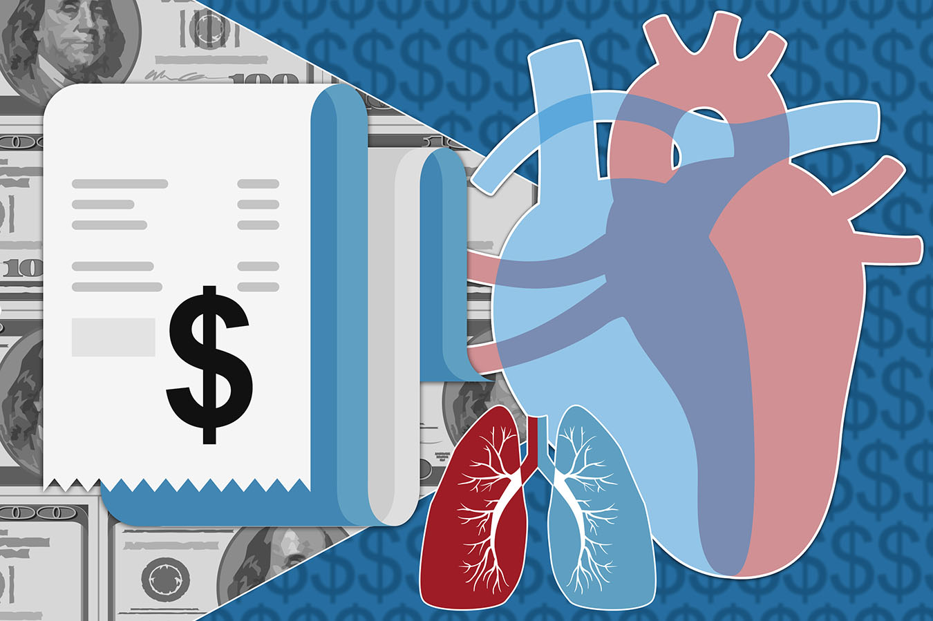 Transplant Social Worker Cover Letter No Cash No Heart Transplant Centers Require Proof Of Payment