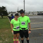 Race Recap: Great South Bay Half Marathon