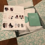 Fall Fashion with Stitch Fix #8