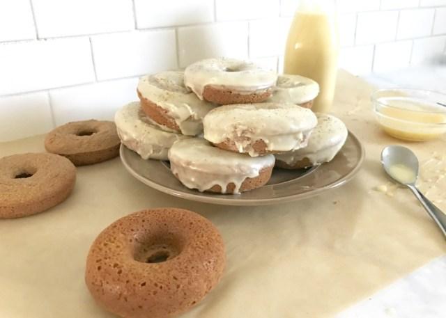 egg-nog-donuts-span
