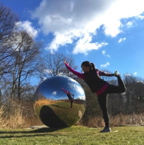 new-year-2017-yoga