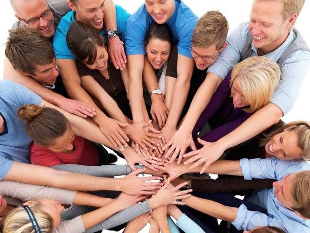 Близько 150 студентів з усієї України завітали до Херсонщини на молодіжний форум