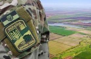 На Херсонщині учасники АТО отримали у власність 2222 земельні ділянки