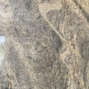 Đá Granite Cayon Gold