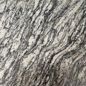 Đá Granite Trắng Vân Gỗ