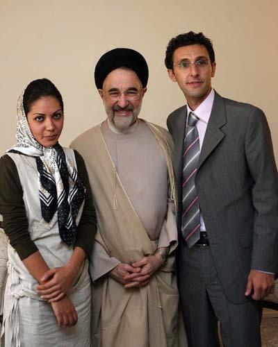 http://khodai.persiangig.com/image/khatami(81).jpg