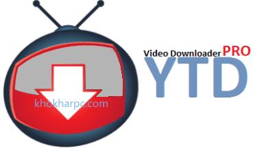 YTD Video Downloader Pro 7.18.0 Crack + Serial Key 2020 ...