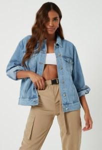 Wardrobe Essentials Every Woman Needs - Khood Fashion Denim 1