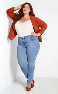 Plus Size Styling Tips 13 - Khood Fashion