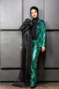Khood Designers - Khood Fashion 6