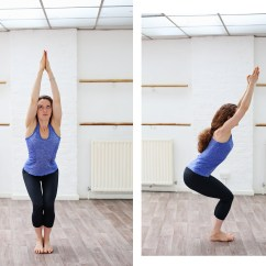 Wheelchair Yoga Poses Sitting Down Chair Exercises Stretch It Out You Can Do In The Office