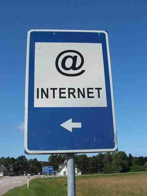 özgür_internet-meshnet-gizlilik-internet-telekom