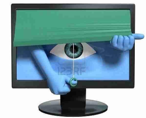 internette_teknik_takip_ve_gözetimi_önleme-internet-vpn-sansür-gizlilik