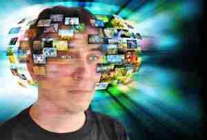 videos-internet