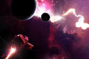 interstellar-travel