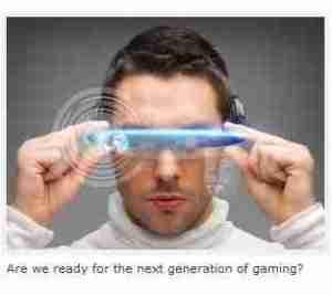2013-06-26-gaming