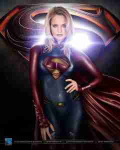 supergirl__2__man_of_steel_version_by_silentarmageddon-d6l9xrs