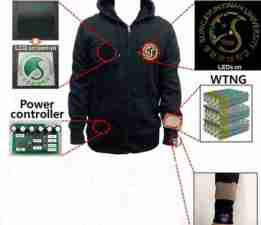 self-powered-smart-suit21