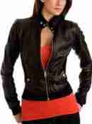 women-leather-jacket__97647_zoom