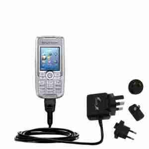 sony-ericsson-k700i-international-wall-ac-charger