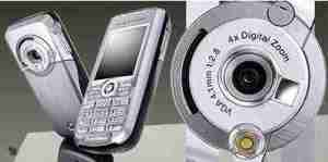 sony_ericsson_k700i_mobile_phone_blogimage