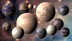 121206-exoplanets-many-habitable-worlds-hmed-455p.grid-6x2